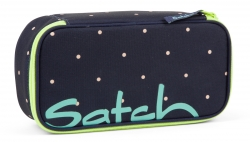 Satch Pretty Confetti Schlamperbox