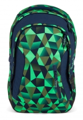 Satch Sleek Fresh Crush Rucksack
