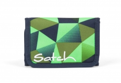 Satch Fresh Crush Wallet Geldbörse