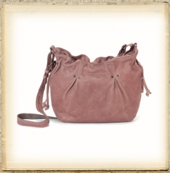 aunts and uncles Sophie Handtasche rosewood