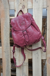 aunts and uncles Sugar Drop Rucksack boysen berry