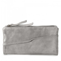 aunts and uncles Suzie Q. Geldbörse Clutch