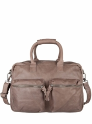 Cowboysbag The Bag grey 1030