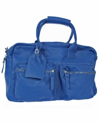 Cowboysbag The Bag Colorado blue 1210800