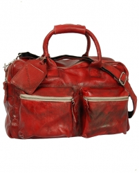 Cowboysbag The Bag red special 1030600