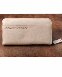 Cowboysbag Geldbörse The Purse sand 1304230
