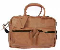 Cowboysbag The Bag camel 1030370