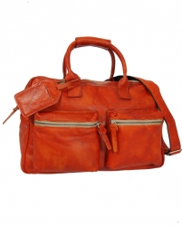 Cowboysbag The Bag orange special 1030601
