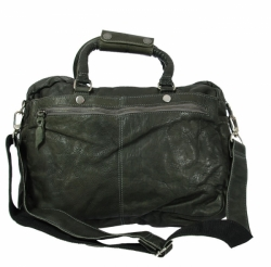 Cowboysbag Washington green 1065900
