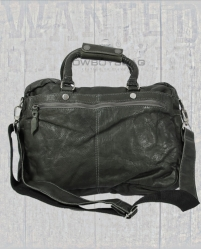 Cowboysbag Washington grey 1065140