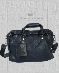 Cowboysbag Washington navy 1065810
