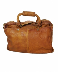 Cowboysbag Washington Juicy tan 1065800