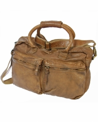 Cowboysbag Bag Waterville camel taupe 1243370