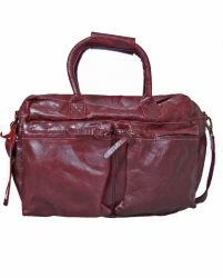 Cowboysbag Bag Waterville bordeaux 1243610
