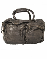 Cowboysbag Bag Waterville grey 1243140