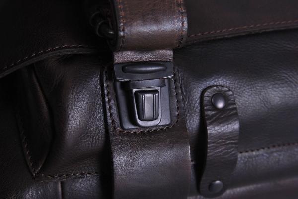 best supplier speical offer sleek aunts and uncles Mr All-Rounder black 17 Zoll Notebooktasche