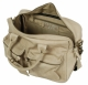 Cowboysbag The Bag natur 1030800