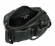 Cowboysbag The Bag black 1030