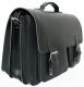 ruitertassen Classic Aktentasche black 112142