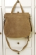 Cowboysbag Bag Rothes taupe Shopper M 1358
