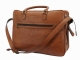 ruitertassen Soft brown Business Bag 774021