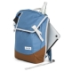 AEVOR Daypack Rucksack Backpack Golden Hour