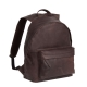 The Chesterfield Brand Lederrucksack Andrew classic 15,4 Zoll DIN A4