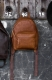 The Chesterfield Brand Jamie Rucksack