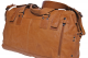 aunts and uncles Mr Rock Candy Doktortasche Weekender XL caramel