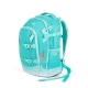 Satch Pack Rucksack Mint Meshy Limited 2017
