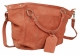 Cowboysbag Bolton red Shopper 1099600