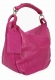 Cowboysbag Bag Cardigan fuchsia 1142650
