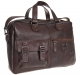 aunts and uncles Mr.Coxswain humus Business-Bag L