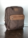 Bogner Elba Backpack 2 Rucksack desert brown