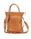Cowboysbag Dover Shopper 1077