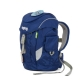 Ergobag Mini Schniekobello Kindergartenrucksack Space blau
