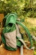 Ergobag Ergolino Mini Green Jungle Kindergartenrucksack