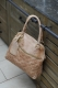 Cowboysbag Bag Evanton Handtasche natural 1353