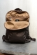 Bogner Spirit Happy Biking Rucksack arabica