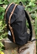 Herschel Rucksack Retreat black