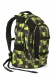 Satch Pack Jungle Flow Rucksack