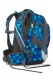 Satch Match Rucksack Mint Crush