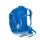 Satch Pack Rucksack Aqua Meshy Limited 2017