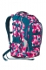 Satch Pack Pink Crush Rucksack