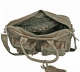 Cowboysbag The Bag grey 1030140