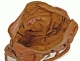 Cowboysbag Bag Waterville tobacco 1243320