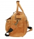 Cowboysbag The Bag cognac 1030300