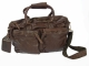 Cowboysbag Bag Waterville brown 1243500