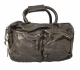 Cowboysbag Bag Edmonton grey 1282140